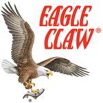 eagle claw logga