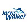 Jarvis Walker logo