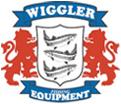 wiggler logo